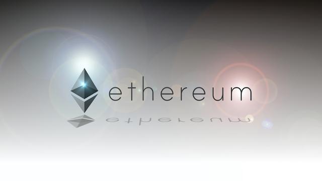đầu tư Ethereum