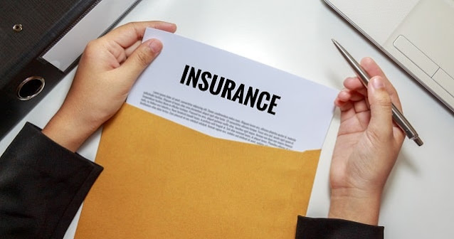 budget insurance policies frugal healthcare coverage