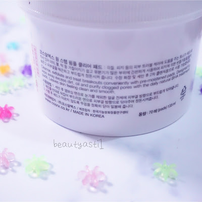 cosrx-one-step-pimple-pad-ingredients.jpg