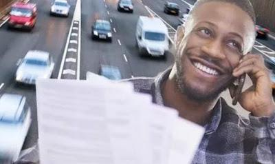 Assurance automobile au Royaume-Uni