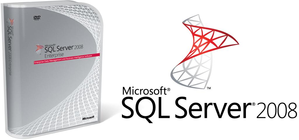 SQL Server 2008 R2 Service Pack 2 (SP2) Released ...