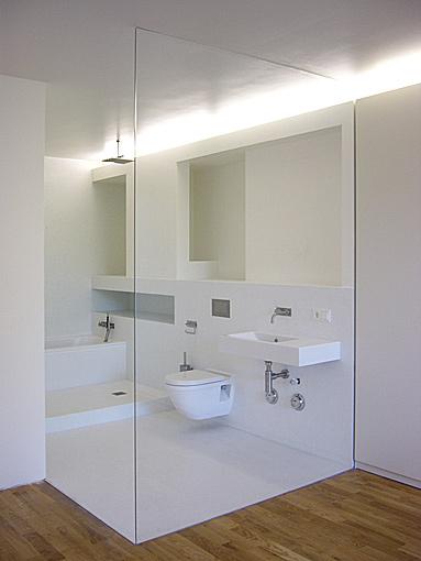 ian shaw architekten. Black Bedroom Furniture Sets. Home Design Ideas