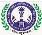 All India Institute of Medical Sciences (AIIMS) Bhopal Recruitment 2014 AIIMS Bhopal Residents and Tutors/ Demonstrator posts Govt. Job Alert