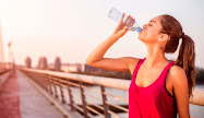 hidratacion-correr