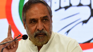 economy-can-not-improve-anand-sharma