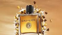 Castiga 100 de parfumuri EAU DE LION in editie limitata - concurs - lion - cereale - nestle - castiga.net - cosmetice