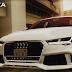 MTASA - AUDI RS7 SPORT