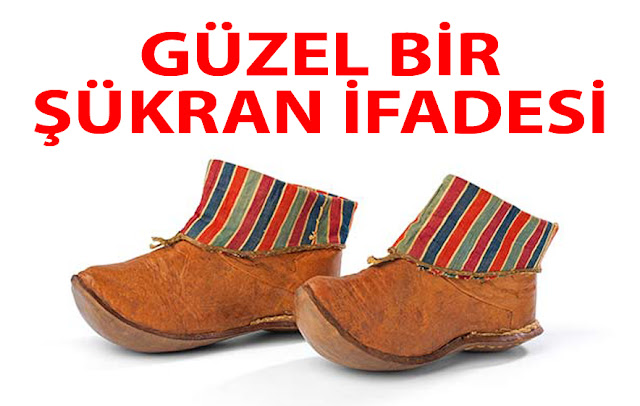 papuç, ayakkabı, portal, postal, çocuk ayakkabısı, osmanlı ayakkabısı, deri ayakkabı, çizme,