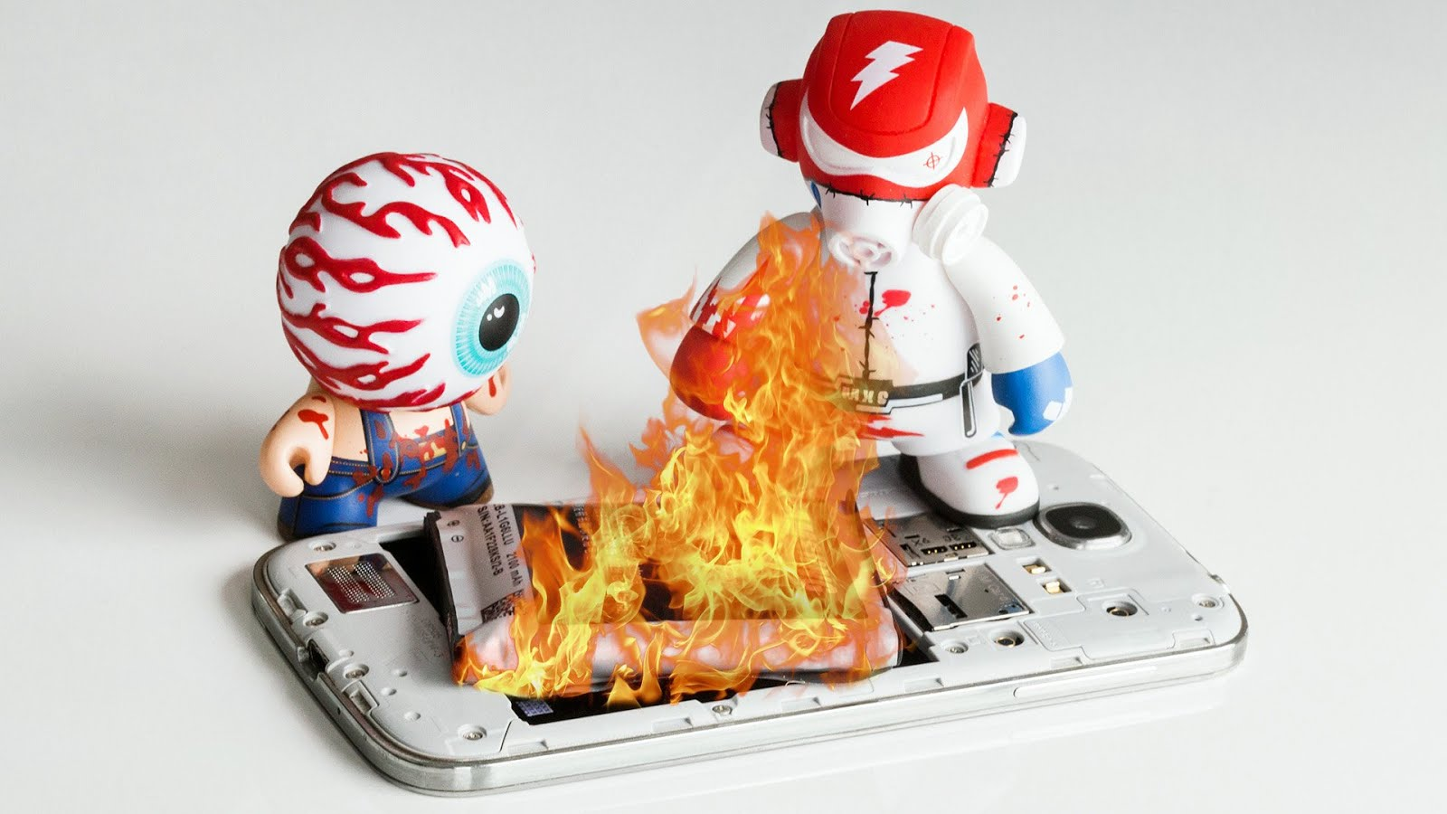 cara ampuh mengatasi xiaomi yang cepat panas