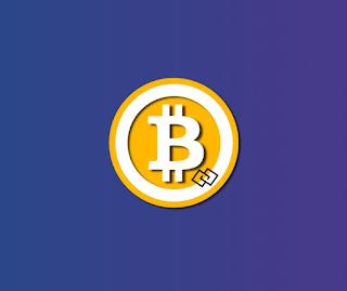B2X Akankah Menjadi Crypto Raksasa ?