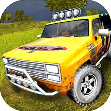 4x4 Dirt Racing - Offroad Dunes Rally Car Race 3D mod apk