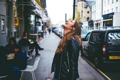 4 Kiat yang Disetujui Pengusaha untuk Membuat Perubahan Karir yang Sehat