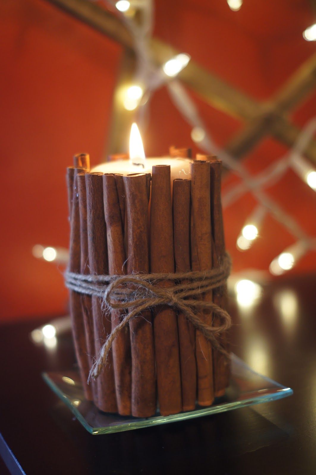 Ideas To Decorate For Christmas