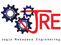 Loker Design Engineer dan Marketing di Yogyakarta - PT Jogja Rekayasa Engineering