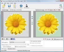 تحميل برنامج تصغير حجم الصور وضغطها للكمبيوتر و الاندرويد - افضل 06 برامج