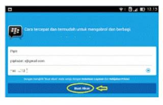 CARCARA DAFTAR BBM OS ANDROID JELYBEN 4.4.2.DAN LOLIPOP V 5.0
