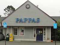 Pappas Restaurant Impossible Closing
