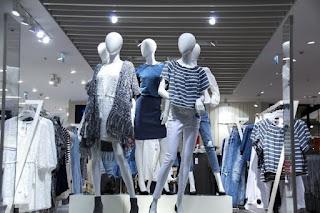 Fast Fashion, la huella ambiental que no se detiene