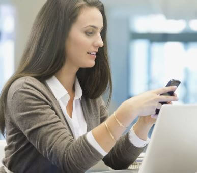 4 طرق لفحص الموظفين المحتملين