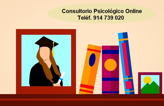 consultorio psicológico online psicólogos lima