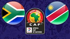 مشاهدة مباراة جنوب إفريقيا وناميبيا بث مباشر 28-6-2019 كأس أمم أفريقيا 2019