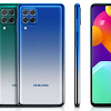 Samsung Galaxy M62, Ponsel Powerful dengan Layar Super Besar, Harga 5 Jutaan