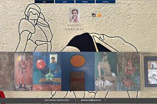 https://www.galeriacaronte.com/