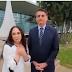 """INCOMPETÊNCIA: Regina Duarte deixa a Secretária de Cultura, ganha puxadinho do órgão, e pergunta ao presidente se estava sendo """"fritada"""" veja vídeo!"""