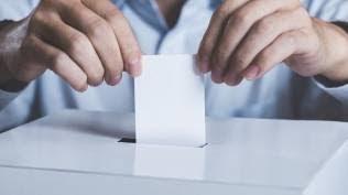 KPU: Pemilu 2024 Dipercepat jadi 21 Februari 2024