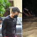 Jericho Rosales at Asawang si Kim, Sinagip ang mga Na-Stranded sa Baha Gamit ang Surfboards sa Marikina