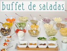 http://www.tresemcasa.com.br/2016/03/monte-sua-salada.html
