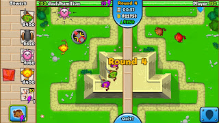 Bloons TD Battles Android Hack Apk Free Download