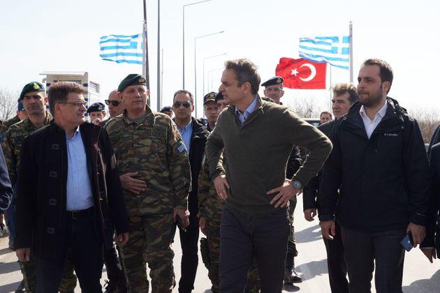 Επιδιώκει «μίνι» θερμό επεισόδιο η Τουρκία;