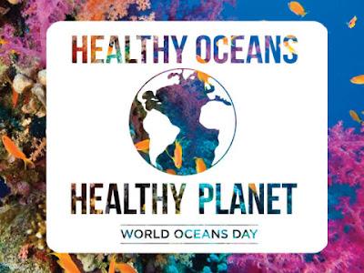 http://www.worldoceansday.org