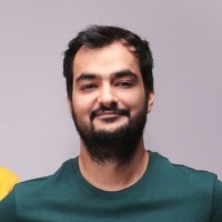 Rohin Samtaney - Always Try to Bring a Life Into Your Product or Else You Will End Up Wasting a Lot of Time (Co - Founder - The Souled Store, India)