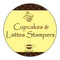 Join my team of Cupcakes & Lattes Stampers