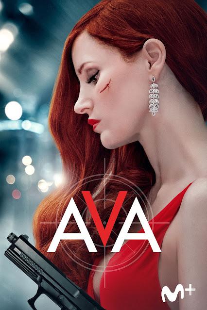 Cartel Ava
