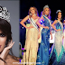 Paraguay crowns Reps for Miss Universe, Miss Earth, Miss World and Miss International 2017