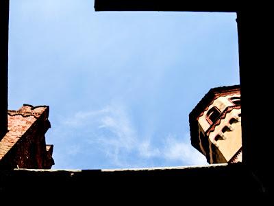 immagine Borgo medioevale