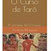 Livro: O Curso de Tarô