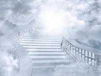 Naudzubillah, Ternyata Ada Tiga Golongan Orang Yang Diharamkan Oleh Allah Masuk Surga