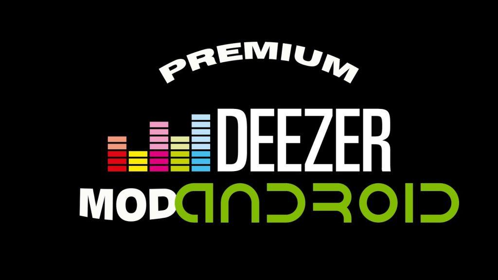 comment telecharger deezer premium gratuit