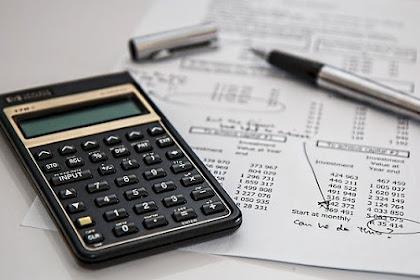 5 Investasi dengan Modal Minim Untuk Kalangan Mahasiswa dan Umum
