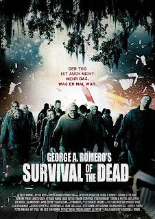 Survival of the Dead คนครึ่งดิบไม่รีบตา