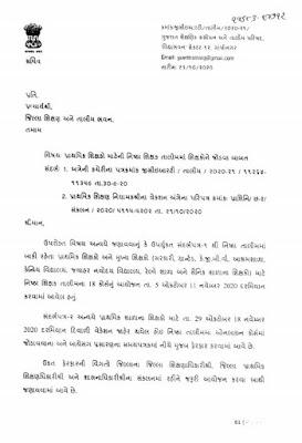 Nishtha Training All Usefull material For teachers