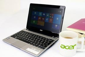 Acer Aspire V5-123 Drivers Download Acer Aspire V5-123 drivers for windows 8.1 64bit