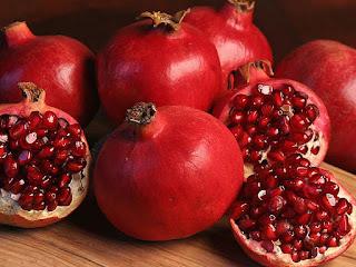 cara-makan-buah-delima.jpg