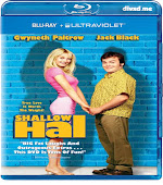 Alçak Adam   Shallow Hal   2001   BluRay   1080p   x264   AAC   DUAL