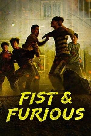 Fist & Furious (2019)