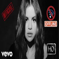 Selena Gomez - Lose You To Love Me(Official Video) Apk for Android